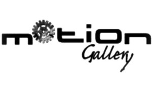 cropped-cropped-Motion-Gallery-Square-Logo